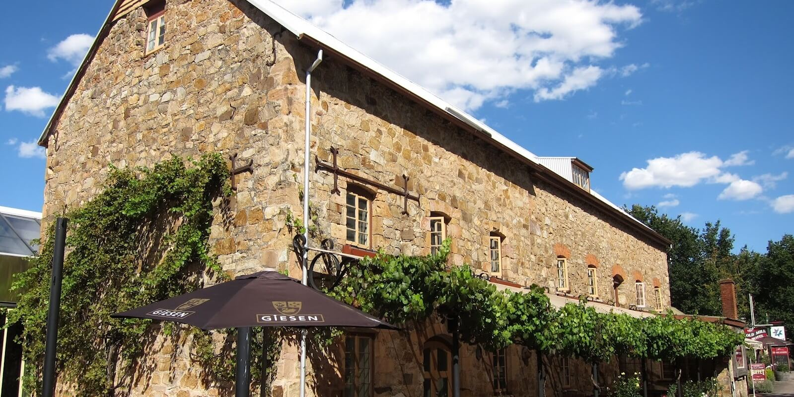 Why you need to visit Hahndorf during your Adelaide Holiday