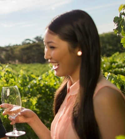McLaren Vale Wine Tour with Hahndorf $99